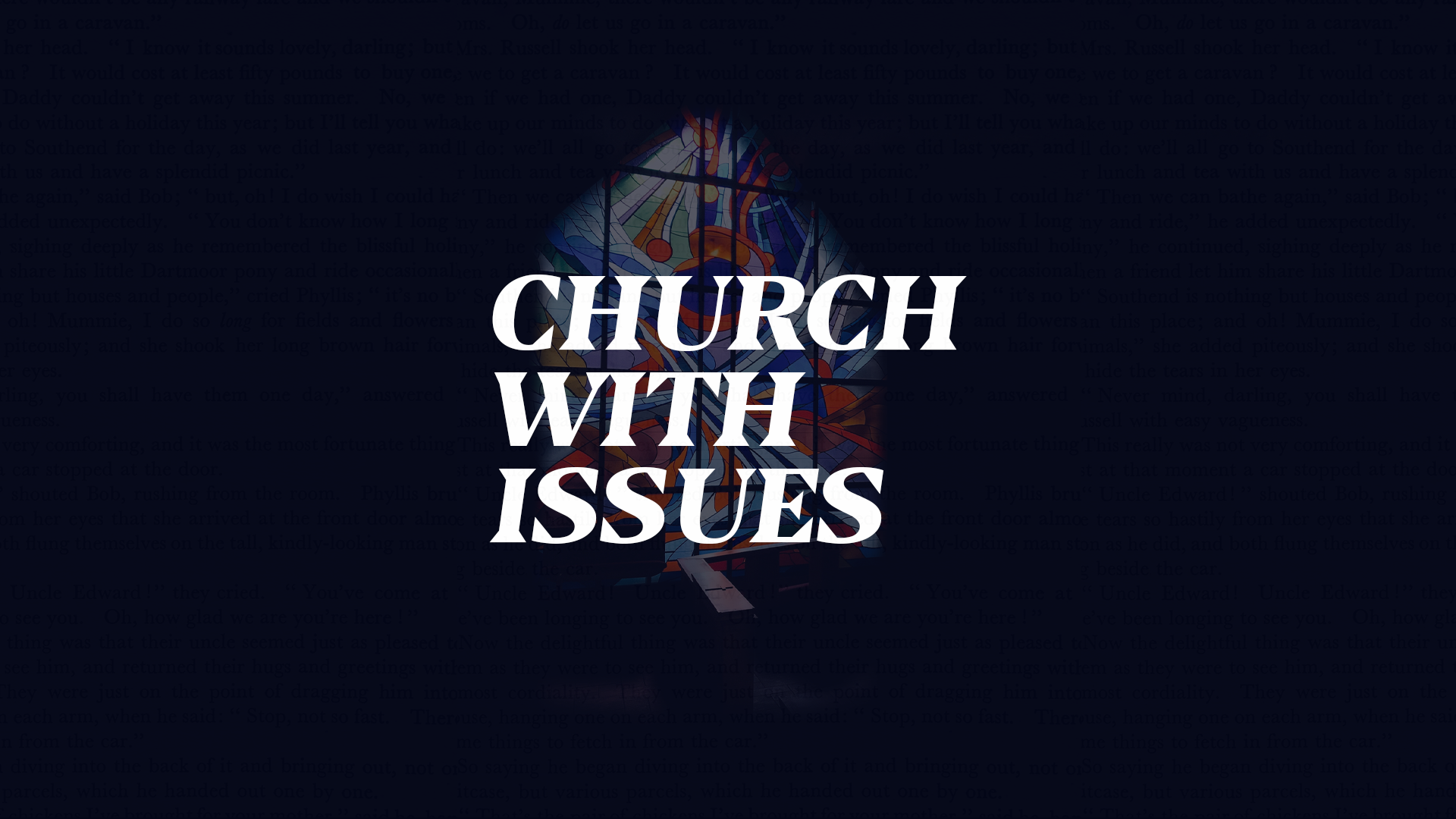 Church with Issues.png