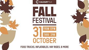 Fall Fest SPlash.png