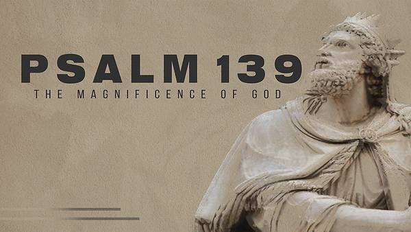 PSALM139.png