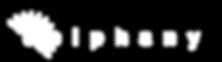 Epiphany Consulting Logo