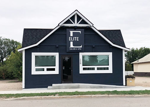 Elite-Salon-&-Spa-Exterior.jpg
