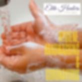 HandwashingArticle.PNG