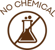 Logo_NoChemical.png