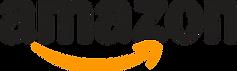 905px-Amazon_logo_plain.svg.png