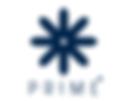 Logo_Prime_Blue_113x91.png