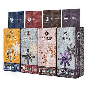 Prime-rice-GROUP.jpg