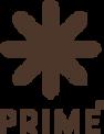 Logo_Prime_Brown_82x106.png