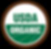 USDA-ORGANIC.png
