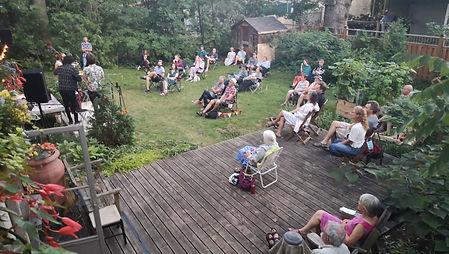 Backyard Concert.jpg