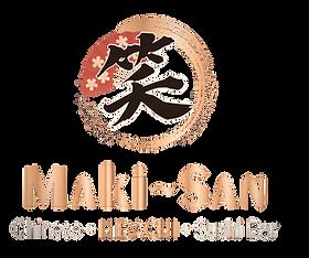 Maki-San-Logo_edited_edited.png
