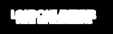 LondonLamar_logo_white_web-02.png