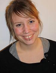 Jennifer Buri.JPG