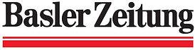 Basler Zeitung.JPG