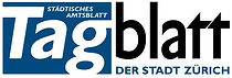 Zürcher_Tagblatt.JPG