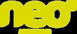 Radio_neo1_Logo.png