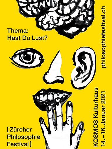 Philosophie Festival 2021.png