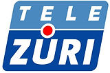 TeleZueri.JPG