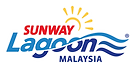 sunwaylogo-malaysia-NEW_final_with-outli
