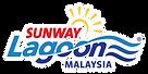 sunwaylogo-malaysia-NEW_final_with-outli