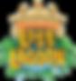 NLL-Logo.png