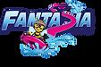 fantasia_logo.png