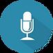 microphone+multimedia+record+recording+s