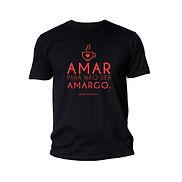 AMAR_CAMISETA.jpg