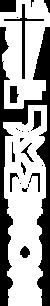 Logo FJKM blanc.png