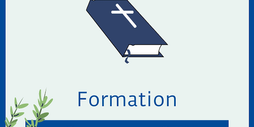 STK - Formation