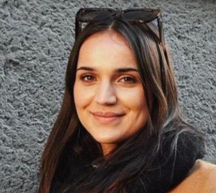 Elisa Bertagnoli