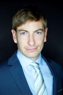 Bernhard Platter