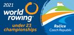 U23 - Weltmeisterschaften Racice/CZE vom 7.-11.07.