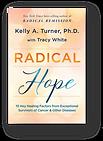 Radical Hope.png
