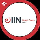 IIN_Badge.png
