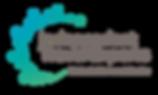 ITE-Logo_2018_RGB.png
