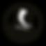atol-protected-vector-logo-400x400.png