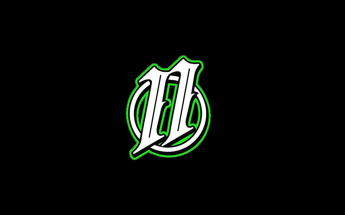 Garage 11 logo Transparent.png