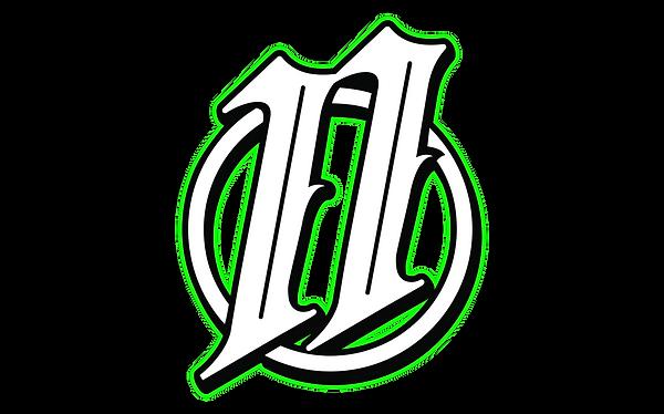 Garage 11 logo Transparent_Big.png