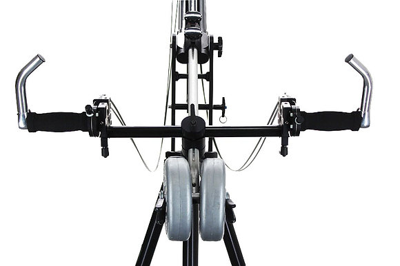 JIB POWER HEAD ADAPTER KIT