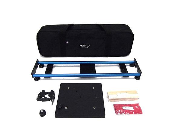 SuperSlider Basic Kit