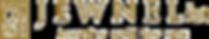 logo_gold2.png