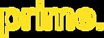 prime logo outline.png