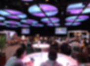 LEA19 Main Plenary_edited_edited.jpg