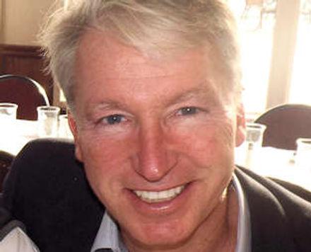 Dave Vanderzee
