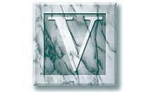 Vanderzee Financial Logo