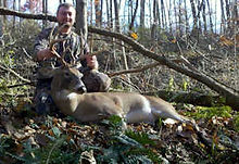 Whitetail Buck Off Range small.jpg