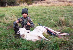 Boy-with-white-deer-web