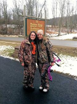 Female Hunters.jpg