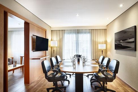 Meeting_Room_Sala_Monet_02.jpg