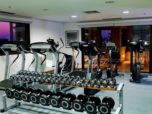 1 Fitness site.jpg.jpg